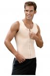 Power Vest (Chaleco hombre)