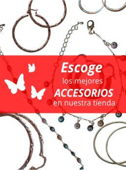 comprar accesorios colombianos